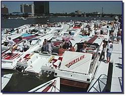 Anybody Run West 1/2 Lake Erie??-hosters_5.jpg