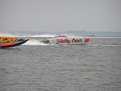 Cambridge Race pics-9.23.06-151-medium-.jpg