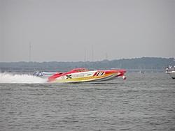 Cambridge Race pics-9.23.06-152-medium-.jpg