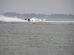 Cambridge Race pics-9.23.06-158-medium-.jpg