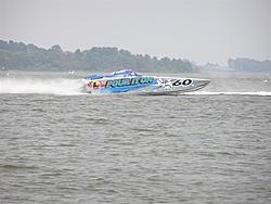 Cambridge Race pics-9.23.06-161-medium-.jpg