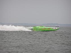 Cambridge Race pics-9.23.06-162-medium-.jpg