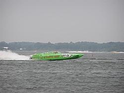 Cambridge Race pics-9.23.06-170-medium-.jpg