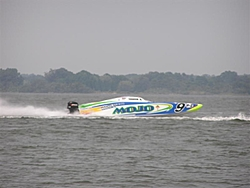 Cambridge Race pics-9.23.06-173-medium-.jpg