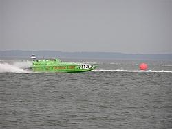 Cambridge Race pics-9.23.06-178-medium-.jpg