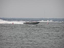 Cambridge Race pics-9.23.06-185-medium-.jpg