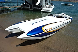 Rtech Supercharger in Hot Boat Magazine-r-tech2.jpg