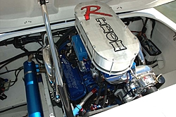 Rtech Supercharger in Hot Boat Magazine-r-tech.jpg