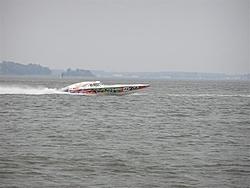 Cambridge Race pics-9.23.06-90-medium-.jpg