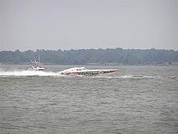Cambridge Race pics-9.23.06-123-medium-.jpg