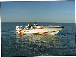 Anybody Run West 1/2 Lake Erie??-sonic-idiling-out-scudder-75%25.jpg