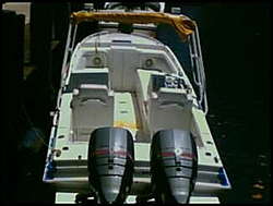 got a new boat!!!!-19761922_70902203_0.jpg