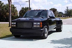 OT: crew cab duallies, who uses them for a daily driver?-truckoso.jpg