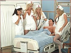 Prayers for Strip poker-nurses-01.jpg