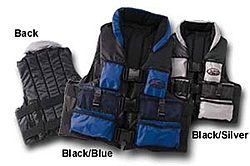 Life Jackets-life-jackets.jpg