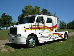 New Truck for transport-dscn0566.jpg
