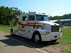 New Truck for transport-dscn0565.jpg