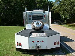 New Truck for transport-dscn0568.jpg