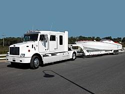 New Truck for transport-100.jpg