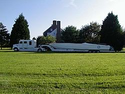 New Truck for transport-200.jpg