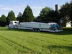 New Truck for transport-300.jpg