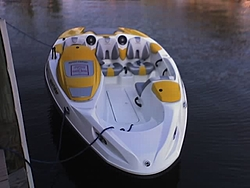 For those of you that have switched from an Offshore to...-seadoo-maiden-voyage.jpg