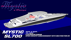 For those of you that have switched from an Offshore to...-mystic-sl700.jpg