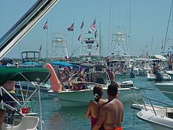 Columbus Day Regatta South Florida-dsc00040.jpg