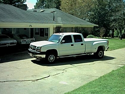 OT: crew cab duallies, who uses them for a daily driver?-sunday-march-30-2003-image-1-.jpg
