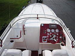 traded the cig here some pics of the new boat-large-2551.jpg