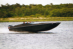 found a pic of my old boat...-shadow_oso.jpg