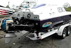 WIN ONE OF AMF's RACE BOATS-phantom9.jpg