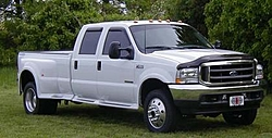 OT: crew cab duallies, who uses them for a daily driver?-1.jpg