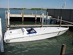 Help Me Pick a Starter Boat-magnum-013.jpg