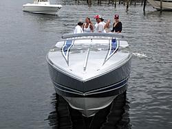 Columbus Day Regatta South Florida-img_4270.jpg