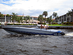 Columbus Day Regatta South Florida-img_4299.jpg