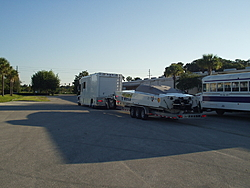 Heading to Las Vegas!!!-phantom-239.jpg
