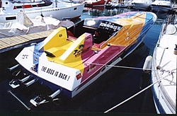 another turkish powerboat-boss2.jpg