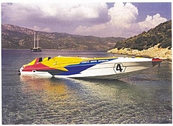 another turkish powerboat-cobra9000boss.jpg