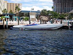 Floating Reporter-9/30/06-Land & Sea Poker Run Pics!!-img_4315.jpg