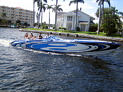 Floating Reporter-9/30/06-Land & Sea Poker Run Pics!!-img_4314.jpg