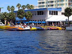 Floating Reporter-9/30/06-Land & Sea Poker Run Pics!!-img_4326.jpg
