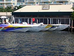 Floating Reporter-9/30/06-Land & Sea Poker Run Pics!!-img_4327.jpg