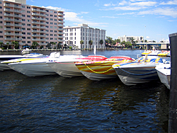 Floating Reporter-9/30/06-Land & Sea Poker Run Pics!!-img_4328.jpg