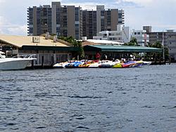 Floating Reporter-9/30/06-Land & Sea Poker Run Pics!!-img_4325.jpg