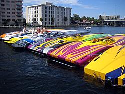 Floating Reporter-9/30/06-Land & Sea Poker Run Pics!!-img_4330.jpg