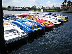 Floating Reporter-9/30/06-Land & Sea Poker Run Pics!!-img_4329.jpg