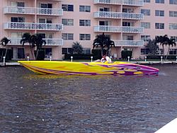 Floating Reporter-9/30/06-Land & Sea Poker Run Pics!!-img_4335.jpg