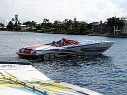 Floating Reporter-9/30/06-Land & Sea Poker Run Pics!!-img_4333.jpg