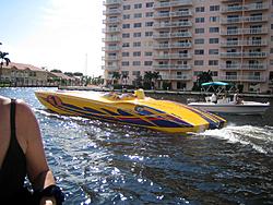 Floating Reporter-9/30/06-Land & Sea Poker Run Pics!!-img_4337.jpg